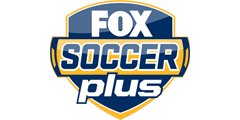 Sports TV Packages - FOX Soccer Plus - Marble Hill, MO - Technology One, LLC - DISH Authorized Retailer