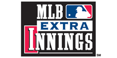Sports TV Packages - MLB - Marble Hill, MO - Technology One, LLC - DISH Authorized Retailer