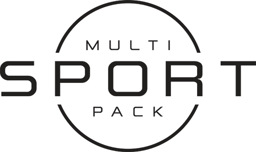 Multi-Sport Package - TV - Marble Hill, MO - Technology One, LLC - DISH Authorized Retailer