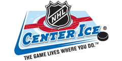 Sports TV Packages -NHL Center Ice - Marble Hill, MO - Technology One, LLC - DISH Authorized Retailer