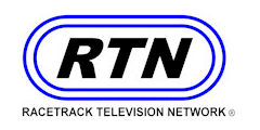 Sports TV Packages - Racetrack - Marble Hill, MO - Technology One, LLC - DISH Authorized Retailer