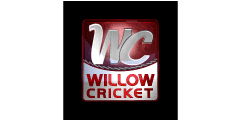 Sports TV Package - Willow Crickets HD - Marble Hill, MO - Technology One, LLC - DISH Authorized Retailer
